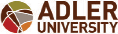 Editarians Clients - Alder University