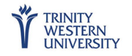 Editarians Clients - Trinity Western University