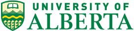 Editarians Clients - University of Alberta