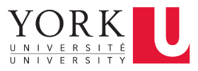 Editarians Clients - York University